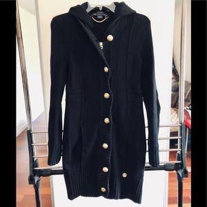 Armani Exchange Sweater Dress Sz. XS